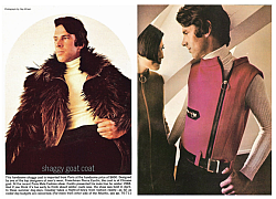 pierre cardin clothing