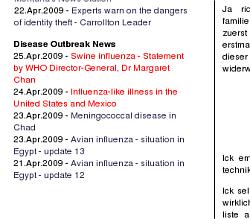 swineinfluenza
